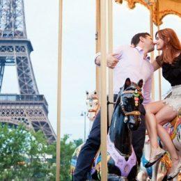 Совместный отпуск перед свадьбой. Плюсы и минусы