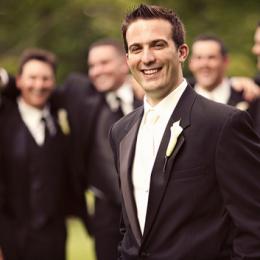 Как выкупить невесту? Идеи для жениха
