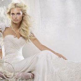 Покупаем свадебное платье на E-Bay. Инструкция. Шаг 1: выбираем модель