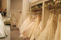 Где купить свадебное платье б/у?