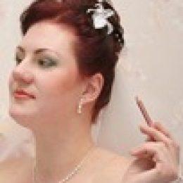 10 вещей, которые могут испортить всю свадьбу