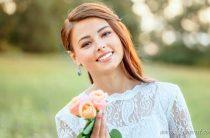 Как стать счастливой невестой?