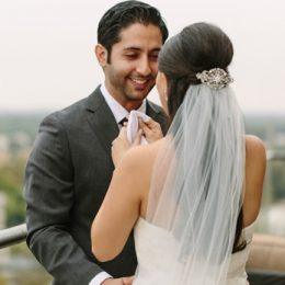 Подарок жениху от невесты на свадьбе