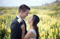 Во сколько лет лучше выходить замуж?