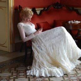Как узнать, обманывают ли вас свадебные специалисты в соцсетях?