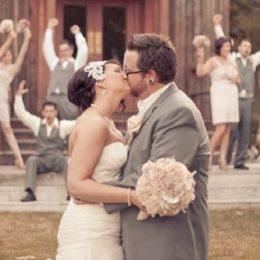 Кого не стоит приглашать на свадьбу?