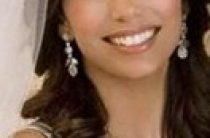 Свадебный макияж как у Евы Лонгории