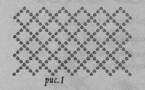 схема колье 1
