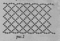 схема колье 2