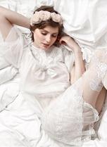 сны перед свадьбой