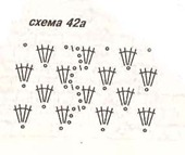 схема 42а