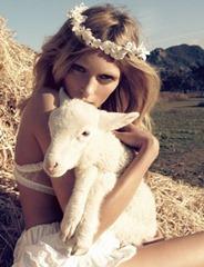 свадебный гороскоп для козерогов