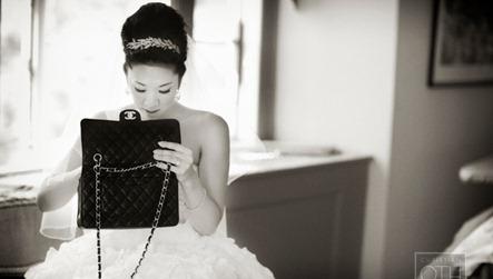 непредвиденные расходы на свадьбу