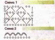 схема 1,2