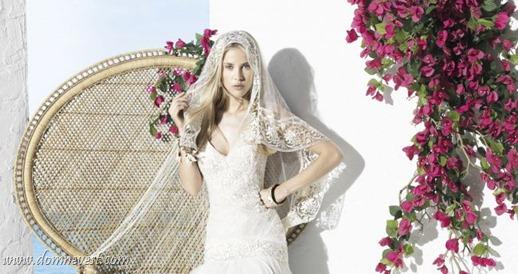 как хранить фату после свадьбы